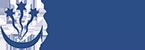 Il Cucco Agriturismo Biologico Logo